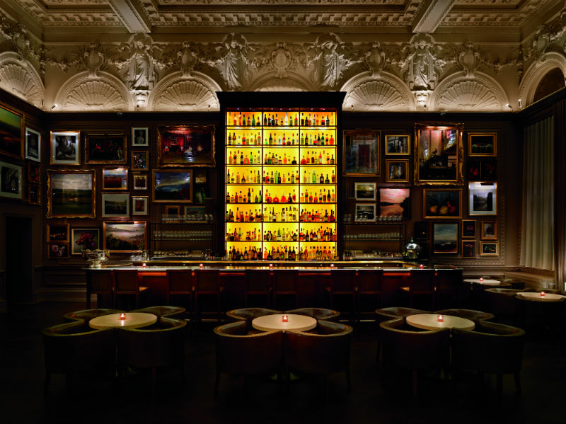 Berners-Tavern-London11